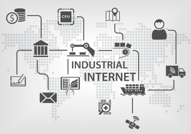 Sterke groei Internet of Things